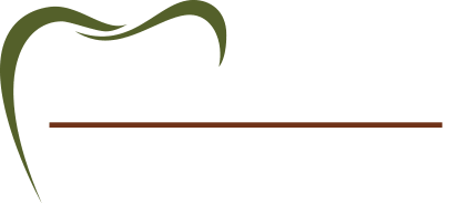 Dentist in Ashburn Virginia Logo